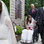woman-cancer-dies-month-dream-wedding