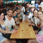 Bierfest.guests