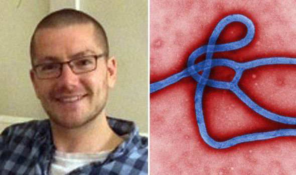 ebola-nurse-drug-503663
