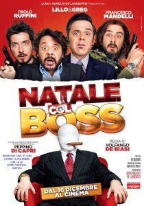 NATALE COL BOSS - locandina (1)